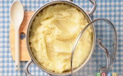 7 اشتباه بزرگ در هنگام پخت پوره سیبزمینی