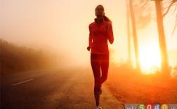چه مدت پس از صرف غذا میتوان ورزش کرد؟