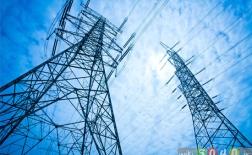 شایعات خطرناک درباره برق
