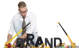 ویژگیهای مشترک موفقترین سازمانها و شرکتها