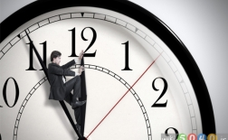 5 راه برای استفاده بهینه از زمان در محل کار