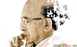 شایعات رایج درباره آلزایمر