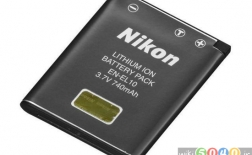 روش مناسب نگهداری و افزایش طول عمر باتری لیتیوم