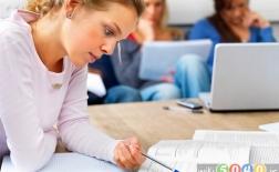 چگونه بهتر و موثرتر درس بخوانیم؟