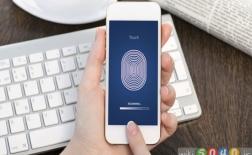 نرمافزارهای امنیتی برای حفظ امنیت گوشی همراه