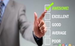 5 راه برای اطلاع و استفاده از نظر دیگران در مورد کسبوکار خود