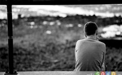 نکتههای اجتماعی برای افراد درونگرا