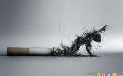خطرات سیگار برای سلامتی بزرگسالان و کودکان