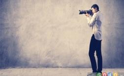 11 نکته برای عکاسان تازهکار