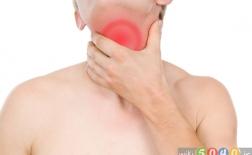درمان التهاب لوزه (تونسیلیت): روشهای جراحی