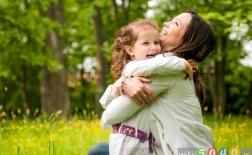 کمک به کودکان در برقراری ارتباط با افراد دیگر جامعه