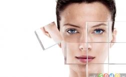 روش مراقبت از پوستهای حساس
