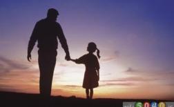 چگونه رفتار محترمانه را به کودکان یاد دهیم