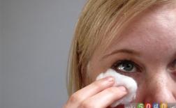 11 روش کاربردی و مفید برای استفاده از روغن بچه