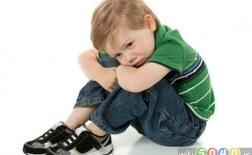 تک فرزندی و مشکلات اجتماعی آن
