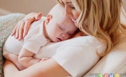 میزان آب موردنیاز مادران شیرده