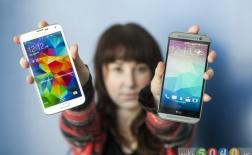 اولین کارهایی که باید با گوشی هوشمند آندرویدی جدیدتان انجام دهید