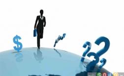 9 درسی که در کلاسهای کسبوکار یاد نمیگیرید
