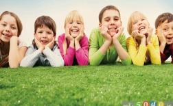 10 روش اثباتشده برای تربیت کودکانی باهوش و شاد