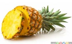 12 مورد از فواید آناناس