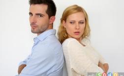 چهار رفتار آسیبرسان که زوجها را از هم جدا میکند