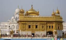 ده جاذبه توریستی برتر هند