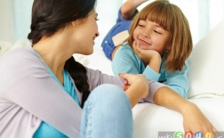 چگونه کودکی تربیت کنیم که نسبت به خود دلسوز باشد