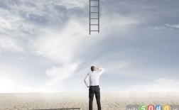 7 روش مقابله با چالشها