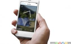 روش خاموش کردن GPS در iPhone