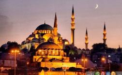 برترین مناطق گردشگری کشور ترکیه