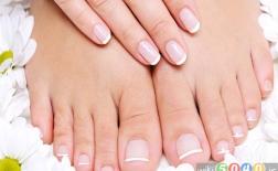 4 روش برای داشتن ناخن هایی سالم و زیبا