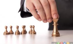 10 عادت قدرتمند افراد موفق