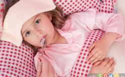 جلوگیری از کم خونی در کودکان