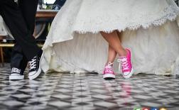 سوالاتی که باید قبل از ازدواج از فرد مقابل بپرسید