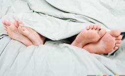 عوامل کاهش میل جنسی