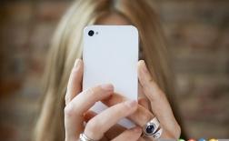 موبایل چگونه بر بدن شما تاثیر می گذارد