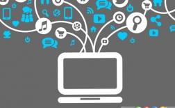 5 ترفند در دنیای دیجیتال