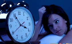 کارهایی که قبل از رفتن به رختخواب نباید انجام دهید