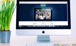 وب سایت هایی برای یادگیری زیاد در کمترین زمان