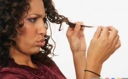برای استحکام مو و ناخن چه بخوریم