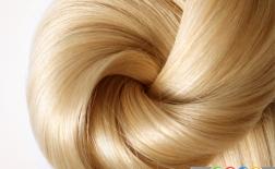 موهای شما می خواهند چه رازهایی را بگویند