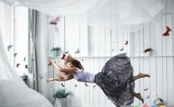 خواب های متداول و تفسیر ظاهری آن