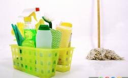 6 اشتباه نظافتی که ممکن است سبب آسیب به وسایل شما شود