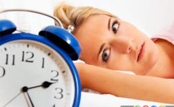 7 دلیلی که شما را نیمه های شب از خواب بیدار می کند