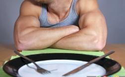 پس از تمرین ورزشی چه بخوریم؟