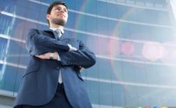 چگونه در محل کار جدید خود موفق باشید