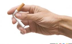 12 نکته برای کمک به ترک سیگار