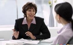 5 چیز که نباید به رییس خود بگویید