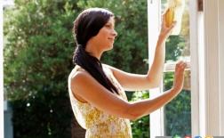 9 اشتباه در نظافت که سرعت شما را می گیرد