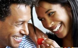 5 ماده ی غذایی برای تقویت قوای جنسی